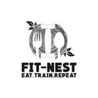 Fit-Nest featured image