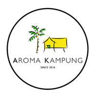 Aroma Kampung featured image