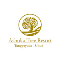 Ashoka Tree Resort Ubud featured image