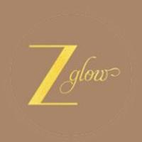 Zglow Klinik featured image