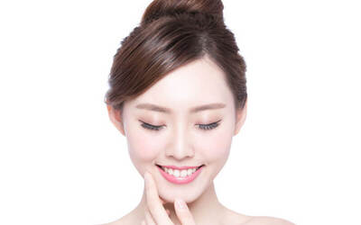 1x Authentic Korean Whitening & Moisture Care by Korean Beautician