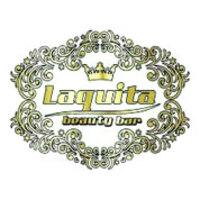 Laquita Salon featured image