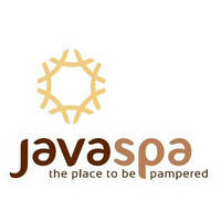 Java Spa featured image