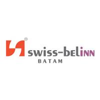 Swiss-Belinn Batam featured image