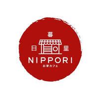 Nippori featured image