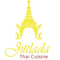 Jittlada featured image