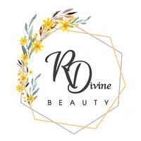 Ruby Divine Beauty featured image