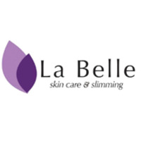 La Belle Skin Care and Slimming featured image