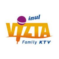 Inul Vizta Blu Plaza Bekasi featured image