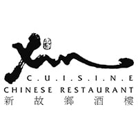 Xin Cuisine Chinese Restaurant featured image