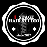 i_Stage Hair Studio featured image