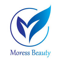 Moress Beauty featured image