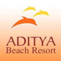 Aditya Beach Resort & Spa Lovina featured image