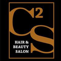 CS2 Hair & Beauty Salon featured image