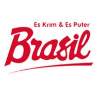 Es Krim & Es Puter Brasil featured image