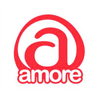 Amore Bakery House featured image