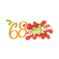68 Fruit Juice featured image