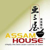 Assam House Greentown featured image