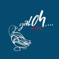 YaLoh featured image