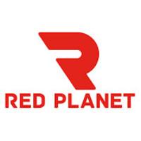Red Planet Hotel Bekasi featured image