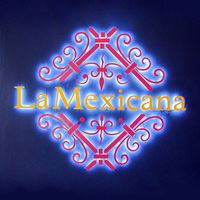 La Mexicana featured image