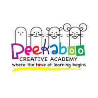 PEEKABOO Creative Academy featured image
