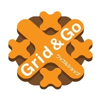 Grid & Go featured image