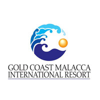 Gold Coast Malacca International Resort featured image