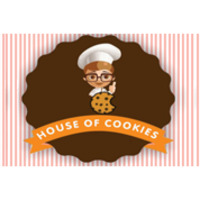 House of Cookies featured image