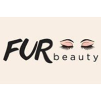 Fur Beauty featured image