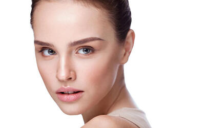 Q-Switched Laser Treatment + Complimentary Post Ampoules for 1 Person