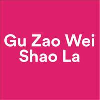 Gu Zao Wei Shao La featured image