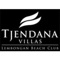 Lembongan Beach Club & Resort featured image