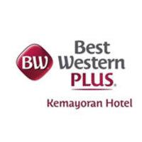 Best Western Plus Kemayoran Hotel featured image