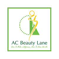 Ac Beauty Lane featured image