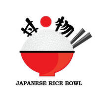 Japanese Rice Bowl Restaurant featured image