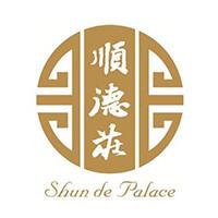 Shun De Palace featured image