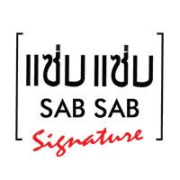 Sab Sab Signature featured image