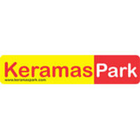 Keramas Park featured image