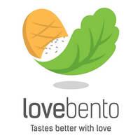 LoveBento featured image
