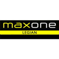 MaxSpa @ MaxOne Hotels Legian featured image