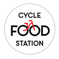 Cycle Food Station featured image