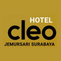 Cleo Jemursari Surabaya featured image