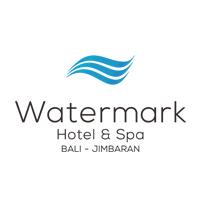 Watermark Hotel & Spa Bali featured image