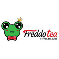 Freddo Tea featured image