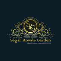 Segar Royale Garden featured image