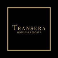 Transera Grand Kancana Villas Bali featured image