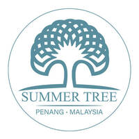 Summer Tree Hotel, Penang featured image