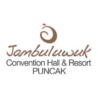 Jambuluwuk Convention Hall & Resort Puncak featured image