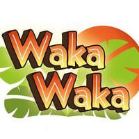 WAKA WAKA @ FURAMA featured image